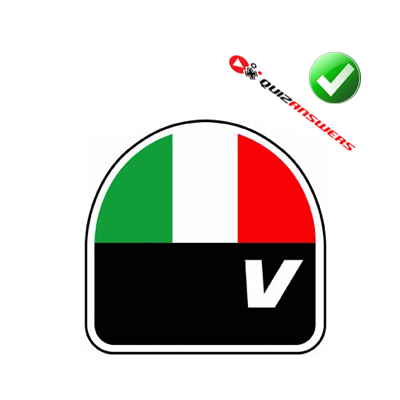 http://www.quizanswers.com/wp-content/uploads/2014/06/helmet-Italian-flag-colors-logo-quiz-by-bubble.png