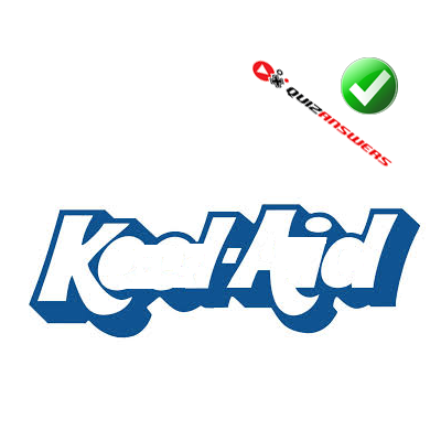 http://www.quizanswers.com/wp-content/uploads/2014/06/kool-aid-white-blue-borders-logo-quiz-by-bubble.png
