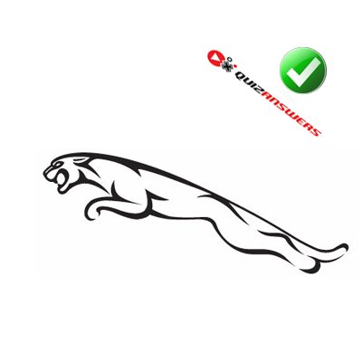 http://www.quizanswers.com/wp-content/uploads/2014/06/leaping-jaguar-logo-quiz-by-bubble.png