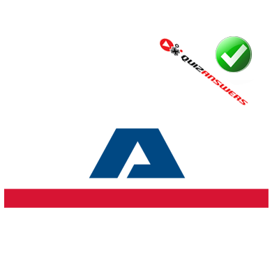 http://www.quizanswers.com/wp-content/uploads/2014/06/letter-a-blue-red-line-logo-quiz-cars.png