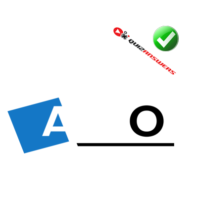 http://www.quizanswers.com/wp-content/uploads/2014/06/letter-a-blue-tilted-square-logo-quiz-by-bubble.png