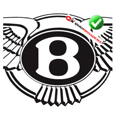 http://www.quizanswers.com/wp-content/uploads/2014/06/letter-b-open-wings-logo-quiz-hi-guess-the-brand.png