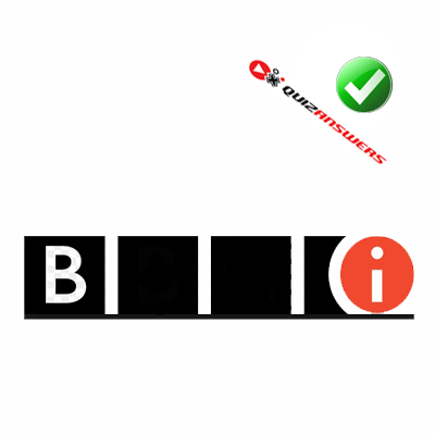 http://www.quizanswers.com/wp-content/uploads/2014/06/letter-b-white-black-squares-logo-quiz-by-bubble.png
