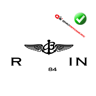http://www.quizanswers.com/wp-content/uploads/2014/06/letter-b-wings-anchor-logo-quiz-ultimate-watches.png