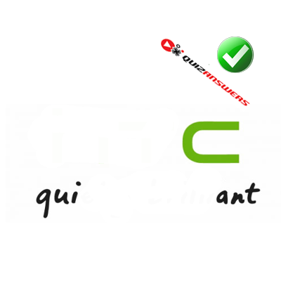 http://www.quizanswers.com/wp-content/uploads/2014/06/letter-c-green-logo-quiz-by-bubble.png