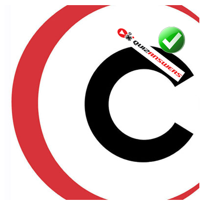 http://www.quizanswers.com/wp-content/uploads/2014/06/letter-c-red-circle-logo-quiz-hi-guess-the-brand.png