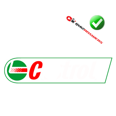 http://www.quizanswers.com/wp-content/uploads/2014/06/letter-c-red-green-circle-green-rectangle-logo-quiz-by-bubble.png