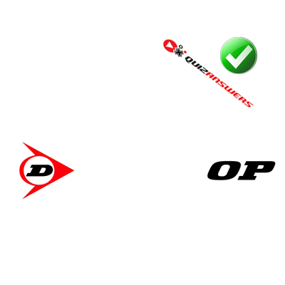 http://www.quizanswers.com/wp-content/uploads/2014/06/letter-d-red-arrow-letters-op-black-logo-quiz-by-bubble.png