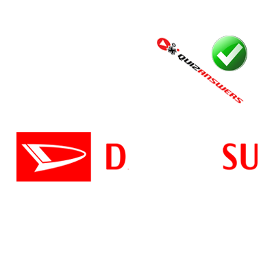 http://www.quizanswers.com/wp-content/uploads/2014/06/letter-d-red-square-logo-quiz-by-bubble.png