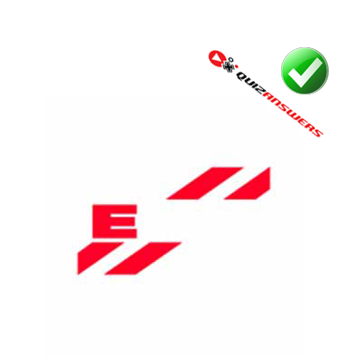 http://www.quizanswers.com/wp-content/uploads/2014/06/letter-e-red-diagonal-red-lines-logo-quiz-by-bubble.png