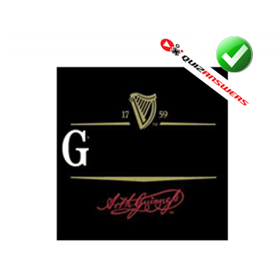 http://www.quizanswers.com/wp-content/uploads/2014/06/letter-g-white-black-golden-harp-logo-quiz-by-bubble.png