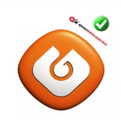 http://www.quizanswers.com/wp-content/uploads/2014/06/letter-g-white-orange-square-logo-quiz-by-bubble.png