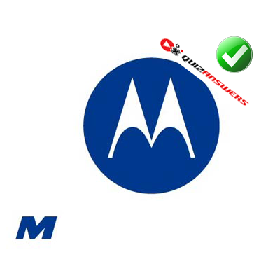 http://www.quizanswers.com/wp-content/uploads/2014/06/letter-m-white-blue-circle-logo-quiz-by-bubble.png