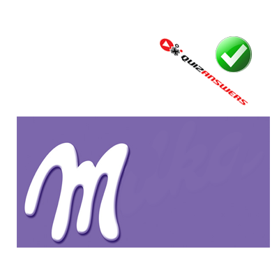http://www.quizanswers.com/wp-content/uploads/2014/06/letter-m-white-purple-rectangle-logo-quiz-by-bubble.png