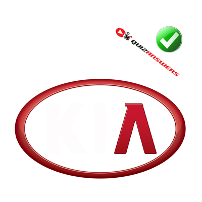 http://www.quizanswers.com/wp-content/uploads/2014/06/letter-red-a-red-oval-logo-quiz-by-bubble.png