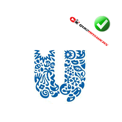 http://www.quizanswers.com/wp-content/uploads/2014/06/letter-u-blue-white-symbols-logo-quiz-by-bubble.png