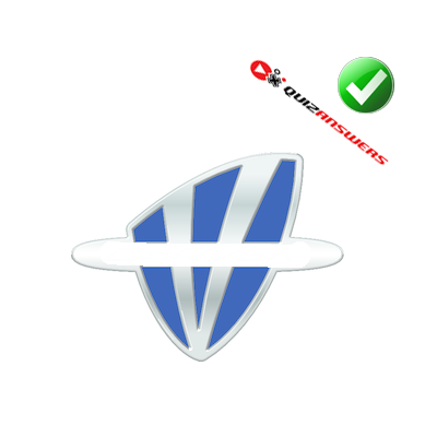 http://www.quizanswers.com/wp-content/uploads/2014/06/letter-v-silver-blue-shield-logo-quiz-cars.png