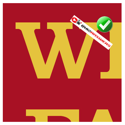 http://www.quizanswers.com/wp-content/uploads/2014/06/letter-w-red-background-logo-quiz-hi-guess-the-brand.png