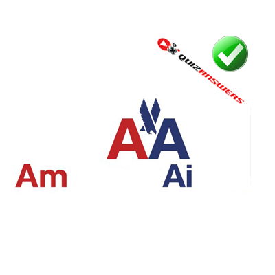 http://www.quizanswers.com/wp-content/uploads/2014/06/letters-a-a-red-blue-logo-quiz-by-bubble.png
