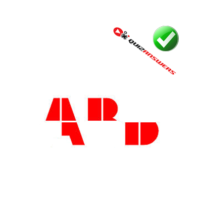 http://www.quizanswers.com/wp-content/uploads/2014/06/letters-abb-red-logo-quiz-by-bubble.png