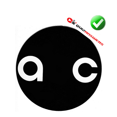http://www.quizanswers.com/wp-content/uploads/2014/06/letters-ac-white-black-circle-logo-quiz-by-bubble.png