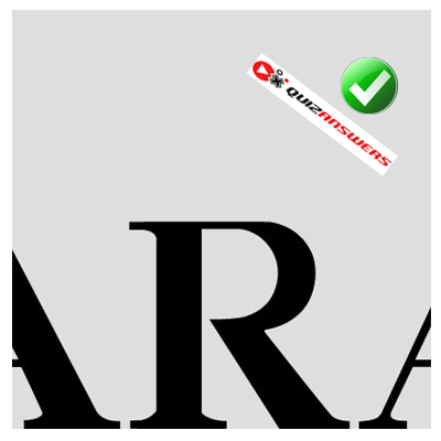 http://www.quizanswers.com/wp-content/uploads/2014/06/letters-ara-black-logo-quiz-hi-guess-the-brand.png