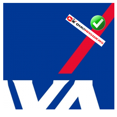 http://www.quizanswers.com/wp-content/uploads/2014/06/letters-axa-red-line-logo-quiz-hi-guess-the-brand.png