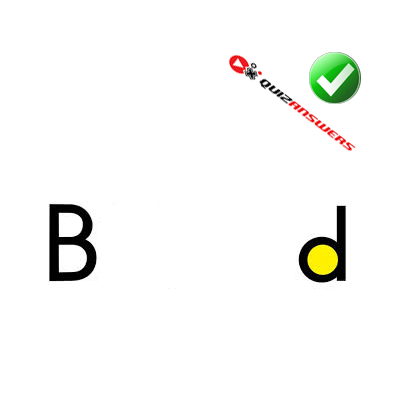 http://www.quizanswers.com/wp-content/uploads/2014/06/letters-b-d-black-yellow-logo-quiz-by-bubble.png