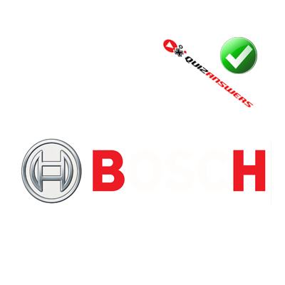 http://www.quizanswers.com/wp-content/uploads/2014/06/letters-b-h-red-logo-quiz-by-bubble.png