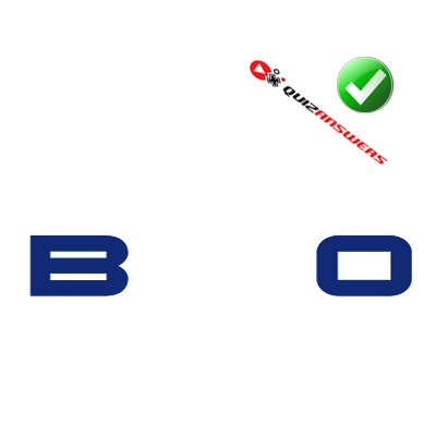 http://www.quizanswers.com/wp-content/uploads/2014/06/letters-b-o-blue-logo-quiz-by-bubble.png