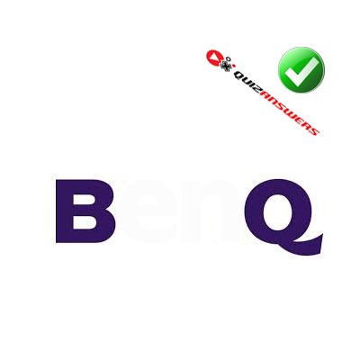 http://www.quizanswers.com/wp-content/uploads/2014/06/letters-b-q-purple-logo-quiz-by-bubble.png