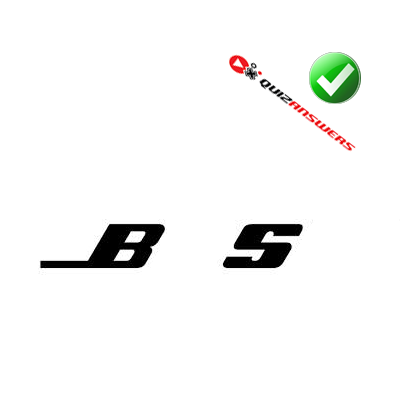 http://www.quizanswers.com/wp-content/uploads/2014/06/letters-b-s-black-logo-quiz-by-bubble.png