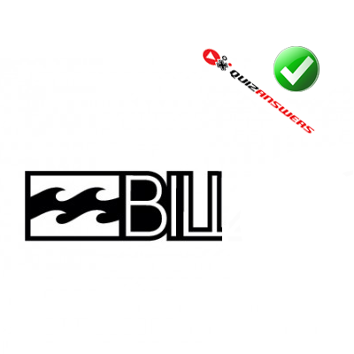 http://www.quizanswers.com/wp-content/uploads/2014/06/letters-bil-black-white-wave-logo-quiz-by-bubble.png