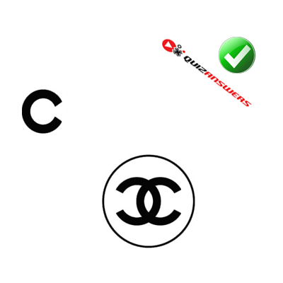 http://www.quizanswers.com/wp-content/uploads/2014/06/letters-c-black-logo-quiz-by-bubble.png