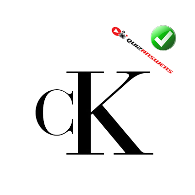 http://www.quizanswers.com/wp-content/uploads/2014/06/letters-c-k-logo-quiz-by-bubble.png