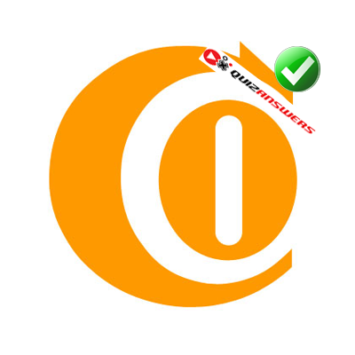 http://www.quizanswers.com/wp-content/uploads/2014/06/letters-c-o-orange-logo-quiz-hi-guess-the-brand.png