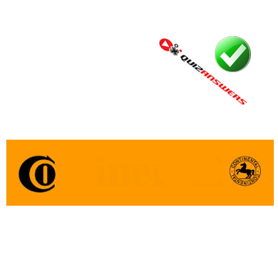 http://www.quizanswers.com/wp-content/uploads/2014/06/letters-c-o-orange-rectangle-logo-quiz-by-bubble.png