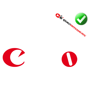 http://www.quizanswers.com/wp-content/uploads/2014/06/letters-c-o-red-logo-quiz-by-bubble.png