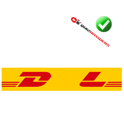 http://www.quizanswers.com/wp-content/uploads/2014/06/letters-d-l-red-yellow-square-logo-quiz-by-bubble.png