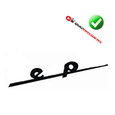 http://www.quizanswers.com/wp-content/uploads/2014/06/letters-e-p-black-line-logo-quiz-by-bubble.png