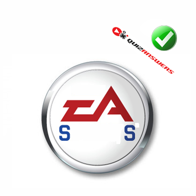 http://www.quizanswers.com/wp-content/uploads/2014/06/letters-ea-red-letters-ss-blue-logo-quiz-by-bubble.png