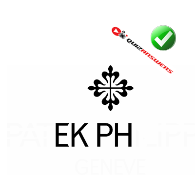 http://www.quizanswers.com/wp-content/uploads/2014/06/letters-ek-ph-black-logo-quiz-by-bubble.png