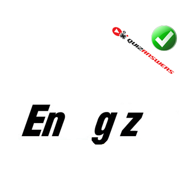 http://www.quizanswers.com/wp-content/uploads/2014/06/letters-en-gz-black-logo-quiz-by-bubble.png