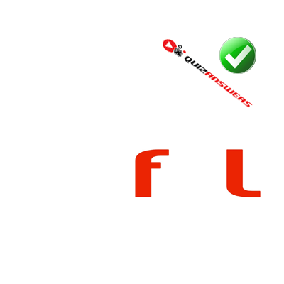 http://www.quizanswers.com/wp-content/uploads/2014/06/letters-f-l-red-logo-quiz-by-bubble.png