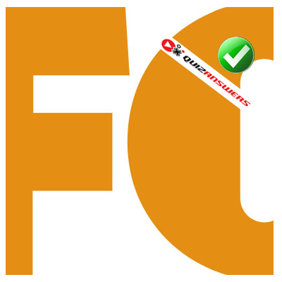 http://www.quizanswers.com/wp-content/uploads/2014/06/letters-f-o-orange-logo-quiz-hi-guess-the-brand.png