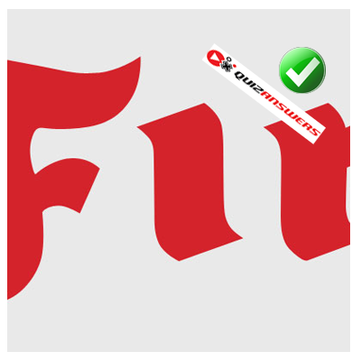 http://www.quizanswers.com/wp-content/uploads/2014/06/letters-fir-red-logo-quiz-hi-guess-the-brand.png