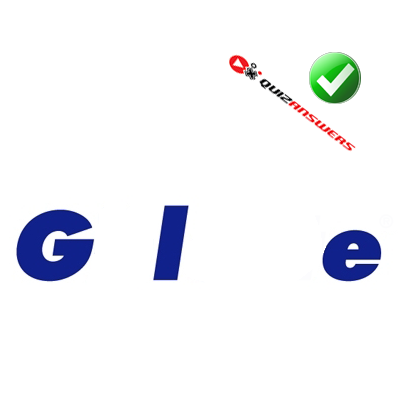 http://www.quizanswers.com/wp-content/uploads/2014/06/letters-g-l-e-blue-logo-quiz-by-bubble.png