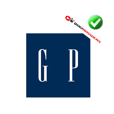 http://www.quizanswers.com/wp-content/uploads/2014/06/letters-g-p-white-blue-square-logo-quiz-by-bubble.png