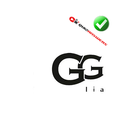 http://www.quizanswers.com/wp-content/uploads/2014/06/letters-gg-black-logo-quiz-by-bubble.png