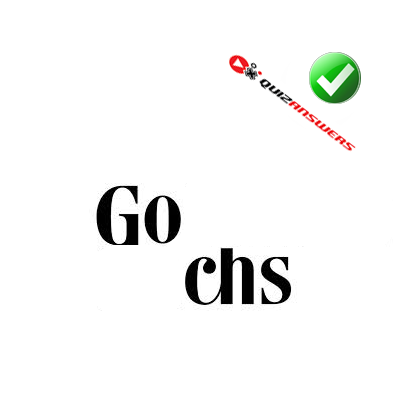 http://www.quizanswers.com/wp-content/uploads/2014/06/letters-go-chs-logo-quiz-ultimate-banks.png